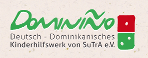 logo Kinderhilfswerk Dominino
